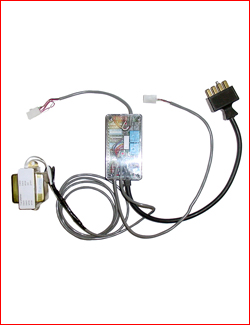 7 pin trailer wiring diagram pickup with Trailer Towing Wiring Diagram on Bmw E46 318i Ecu Wiring Diagram besides Dodge Trailer Wiring Harness Diagram in addition Towing Wiring Diagram Uk besides Trailer Towing Wiring Diagram likewise 5th Wheel Wiring Harness.
