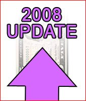 2008  $5 Updates for Bill Validators