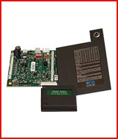Snack machine board kits - MDB - Dex - optional Guaranteed Vend