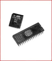 Coinco validator micros & eproms