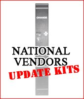 National Vendors