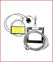 MDB Modules & Harnesses - Snack, Food, Coffee, Ice cream, Soda