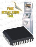 Triton 9600 ATM Main Board Eprom - Latest Version
