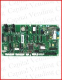 American Changer AC2007 Control Board
