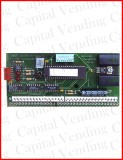 AMT Validator Interface Board for Mars