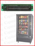 Automatic Products 120 Display
