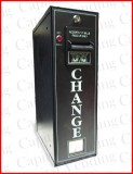 American Changer 300 Tube Changer - $1 Acceptance Only