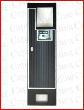 Antares Dollar Bill Changer Door