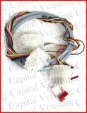 Capital Vending Board Kit Harness for Rowe BC35 Power Control Center