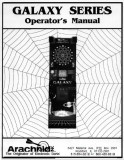 Galaxy Series Operators Manual 31 pages.pdf