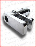 Lock handle for Crane Merchant Media