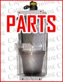 Dixie Narco Bev Max 2 3 4 Delivery Cup Parts