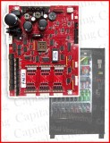 Control Board for Dixie Narco 5591 Entray Combo