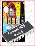 FastCorp Z400 eprom - M5.11c0