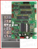 Control Board for Crane National Vendors 157 158