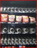 Overview of troubleshooting snack vending machine tray problems