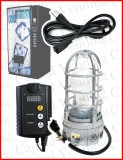 Heating Only Module Kit with Extension Cord