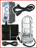 Heating and Cooling Module Kit with Extension Cord
