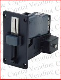 New ICT UCA2 Coin Acceptor