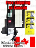 MEI Canadian BIll Acceptor $5-$20