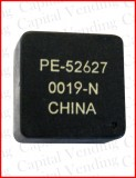 Pack of 5 - Mars Series 2000 Electronic Coil