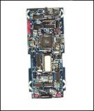 Refurbished board - Ardac USA