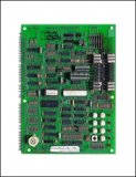 AP 6000 7000 control board - refurbished