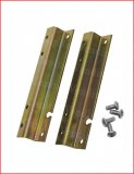 Bracket set of 2 for AP 6000 and  7000 Snack