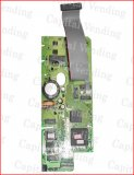 Control board VN4510 - MDB - Refurbished