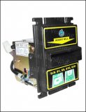 ICT BL700 USD4 Bill Validator
