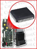 Mars AE2600 Series eprom flashport validator update chip to accept 2008 $5