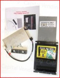 Polyvend 4000- 6640 validator mounting kit for MEI includes VN validator
