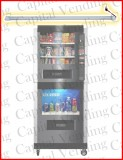 Upper LED Strip for 1800 Vending Combo Vendors