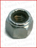 T Handle Nut for Rowe Bill Changers