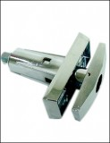 Automatic Products 7000, 110 Series, LCM 90 Degree Turn Handle