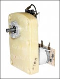 Product motor for AP4000, 5000, 6000, 7000 - pull