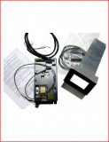 BC11 or BC12 control board kit