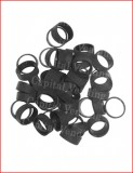 Coinco Mag tires - bag of 100