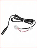 Coinco 9370S Dex Harness