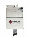 Acceptor for Quantum Changers - Refurbished