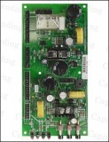 Rowe Power Supply Board BC1200 / 1400 fast pay