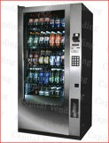 Royal Vendors Vision Vendor Glass Front Soda Machine - RVV-500