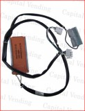 Heater - electric for transport area OEM 45070902