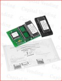 ROWE BC100/200/1200/1400/3500 2008 $5 UPDATE CHIP