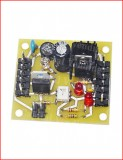 Coffee Inns Power Board