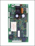 Polyvend 4000 5000 6000 Snack Control Board