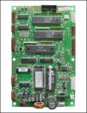 GPL GS1 board
