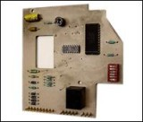 S75 9800 B or C board refurbished