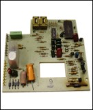 S 75 A board - refurbished