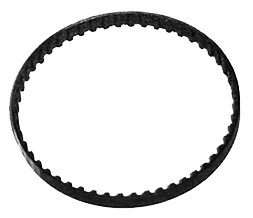 Hamilton O Ring for Drive Belt XE